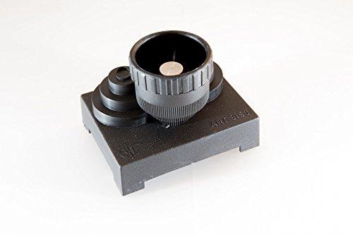 Krick Modelltechnik - Accesorio para maquetas (60612