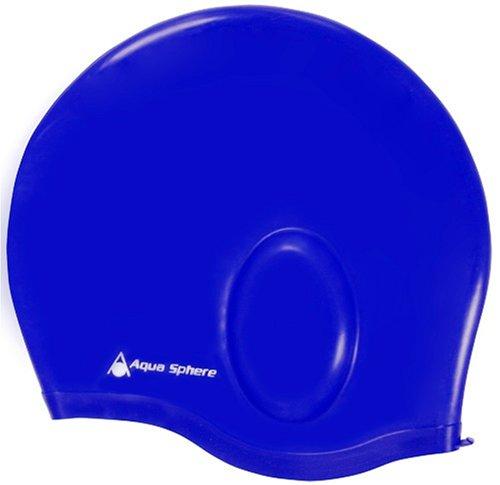 Aqua Sphere Sports nautiques