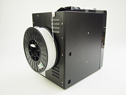 pp3dp – UP Mini - 10