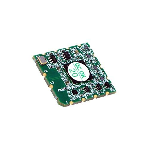 JTAG-SMT2-NC SM PROGRAMMING MODULE Programmer: Xilinx FPGA USB 30Mbps Mounting: