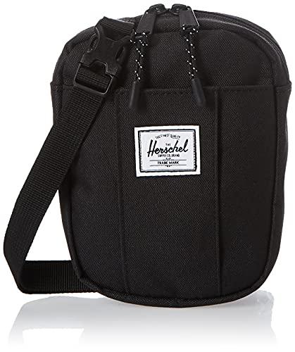Herschel 10510 00001: Mochila
