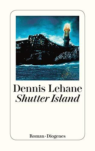 Shutter Island (detebe)