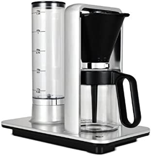 スヴァート プレシジョン オートマティック コーヒーメーカー wilfa svart Precision [WSP-1A]