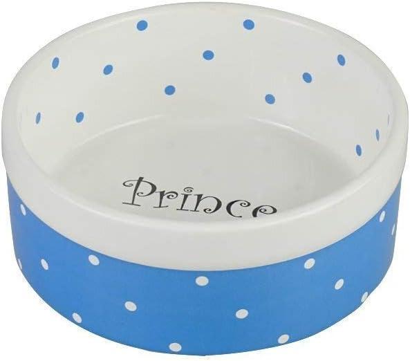 XLAHD Ceramic Ranking TOP20 Rabbit Pet 25% OFF Bowls Cat Water Feeder Dog Food No-