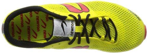 Newton MV3 Zapatillas de Running Hombre