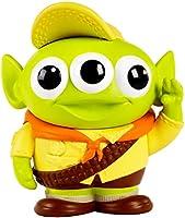 Disney Pixar Alien Remix Rusell Figura Coleccionable Juguete para niños de 6 años en adelante