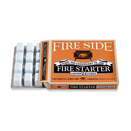 ジェル 着火 剤 100均・バーベキュー用着火剤の商品一覧。固形やジェルタイプ【ダイソーとセリアで100円】