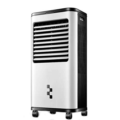 Air Cooler LF Commercial ventilador de aire acondicionado individual tipo frío para el hogar móvil de aire acondicionado pequeño Comodidad