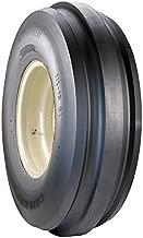 Carlisle Farm Specialist Bias Tire 6.50-16 1L