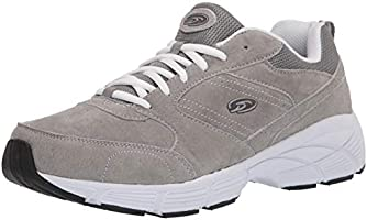 Dr. Scholl's Men's Heir Sneaker