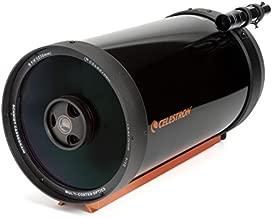 Celestron C9 1/4 A Telescope StarBright XLT 91027-XLT