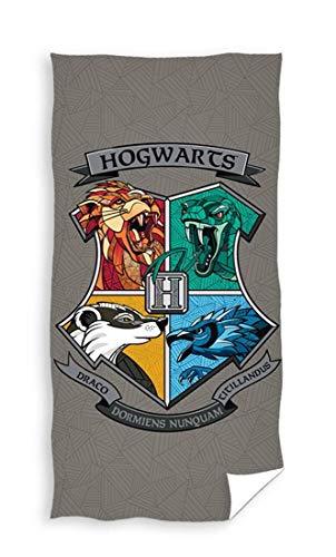 Harry Potter Toalla de playa HP201062