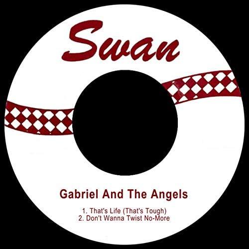 Gabriel & The Angels