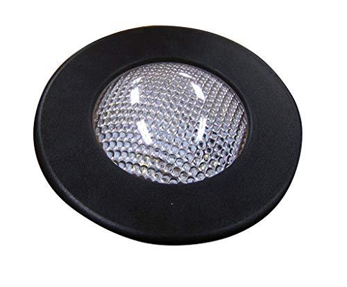 ITC LED-Lichterkette für Schlepper und 5 Räder, wasserdicht, 6300 K
