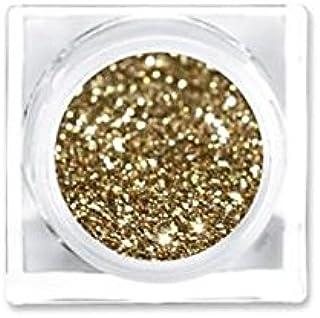 リットコスメティックス リットカラーズ - Creamy Caramel Size #3 Solid