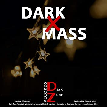 Dark X Mass