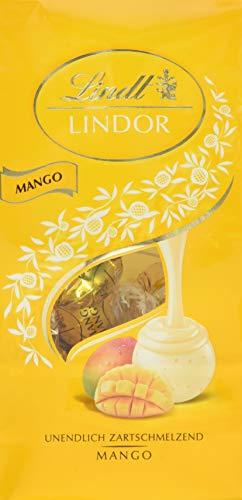 Lindor Beutel Mango (1 x 137 g)