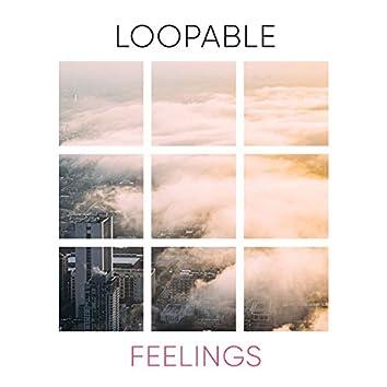 # 1 Album: Loopable Feelings