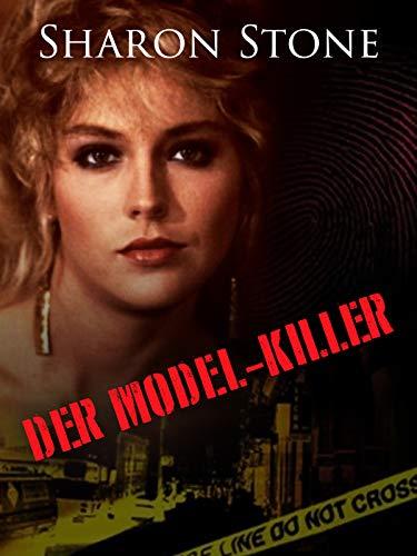 Der Model-Killer
