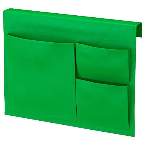 Ikea 402.962.93 Bett-Utensilo STICKAT Betttasche