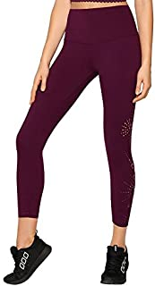 Lorna Jane Women's Pointe A/B Tight
