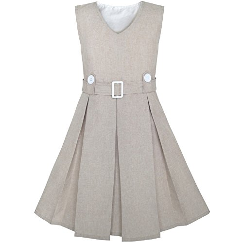 sunny fashion kv72 girls dress