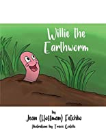 Willie the Earthworm
