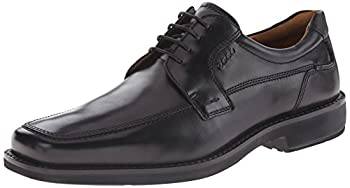 Does Ecco Make Wide Shoes