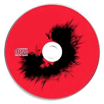 Goblin Cauldron (Distorted Jaguar Remix)