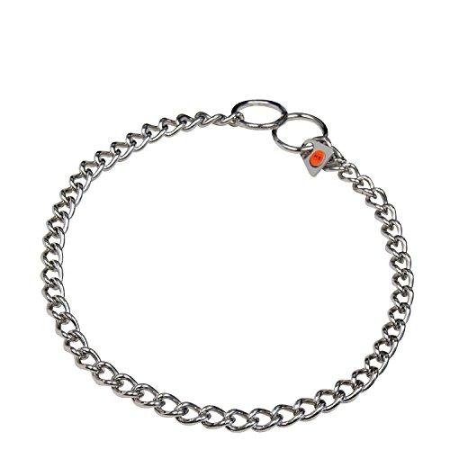 Sprenger 5090305055 Halsband, Retro,