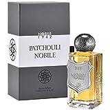 Nobile 1942 La Danza Delle Libellule 75 ml Eau de Parfum