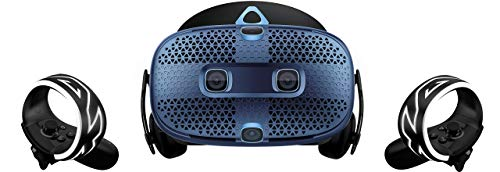 HTC VIVE Cosmos Virtual Reality System for COMPATIBLE WIN/PC (Renewed)