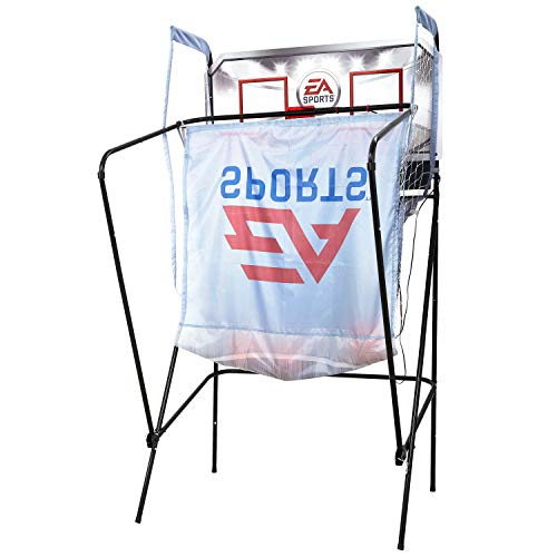 EA Sports 2-Player Arcade...