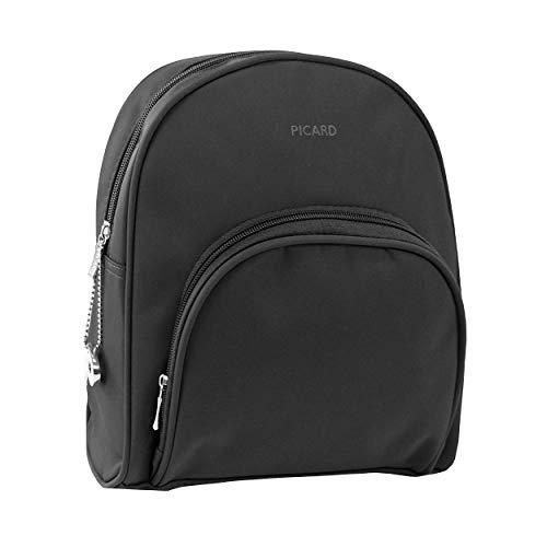 Picard Backpack Tiptop Nailon 25 x 25 x 5 cm (H/B/T) Unisex