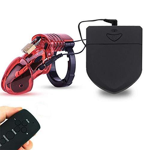 DWYF005 Der Fitnessgürtel für den Alltag von Männern ist klein und tragbar. -426