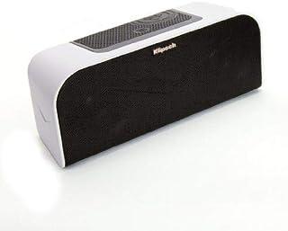 Klipsch KMC 1 مكبر صوت محمول أبيض