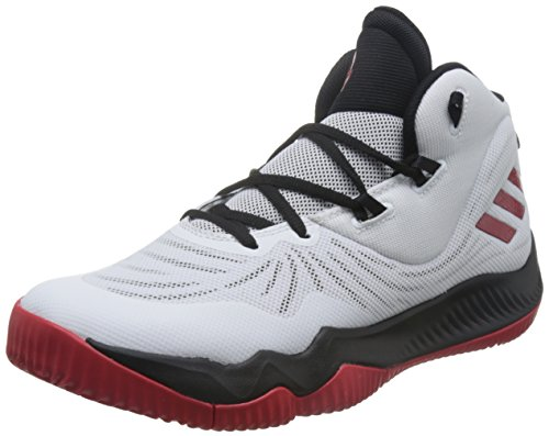 D Rose Dominate Iii Basketball Shoes