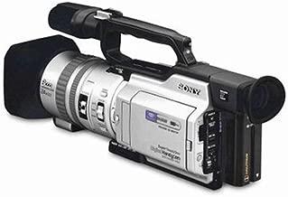Sony DCRVX2000 MiniDV Digital Camcorder with 2.5