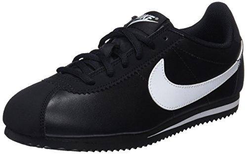 Nike KD 8 (GS), Scarpe da Basket Uomo: Amazon.it: Libri