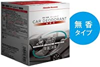 Honda Access カーデオドラント 除菌・消臭剤 二酸化塩素 ホンダアクセス 無香 08Z47-PC1-A00D