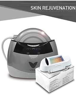 VISS Advanced At Home IPL Skin Rejuvenation System