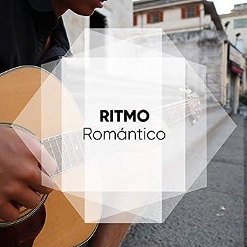 Ritmo Romántico