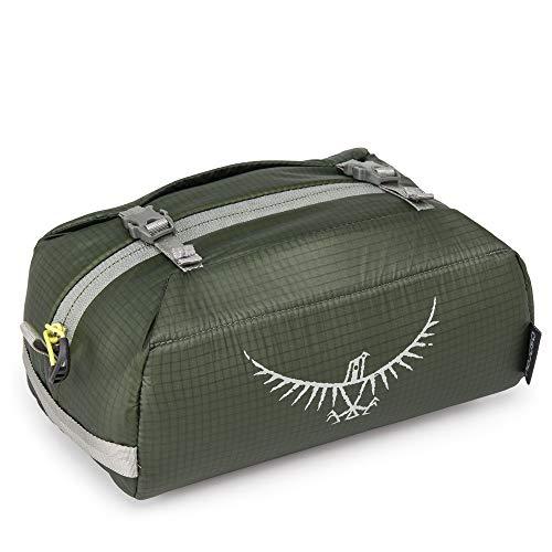 Osprey Ultralight Washbag Padded - Shadow Grey
