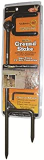 Best bow hangers for ground blinds Reviews