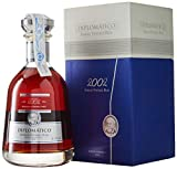 Diplomatico Ron - 700 ml