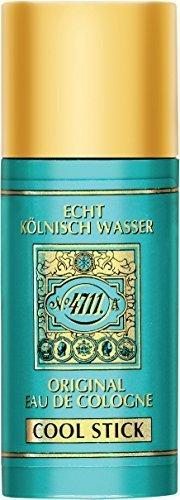 4711 Original Eau De Cologne Cool Stick 20ml 0.7fl Oz by koln