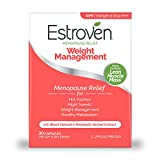 Product thumbnail for Estroven Weight Management