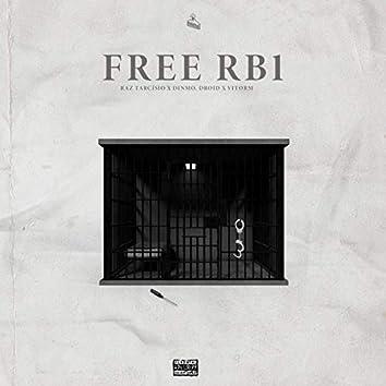 Free Rb1