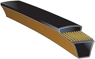 Gates AP64 V-Belt
