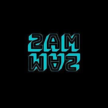 2am (feat. BreezyDre, XIV & Kingphattender)